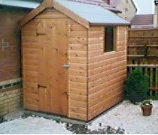 sheds lincolnshire cambridgeshire